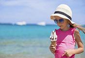 夏季如何热养更健康